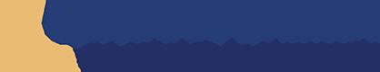 Senator Alex Padilla logo